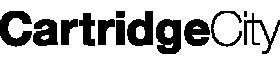 sponsor-cartridgecity