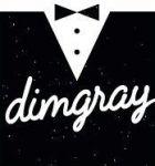 sponsor-dimgray
