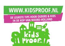 sponsor-kidsproof