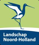 sponsor-landschapnh