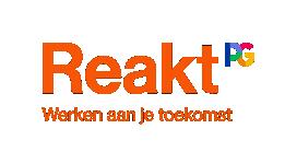 sponsor-reakt