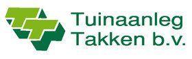 sponsor-tuinaanlegtakken