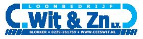 sponsor-witenzoons