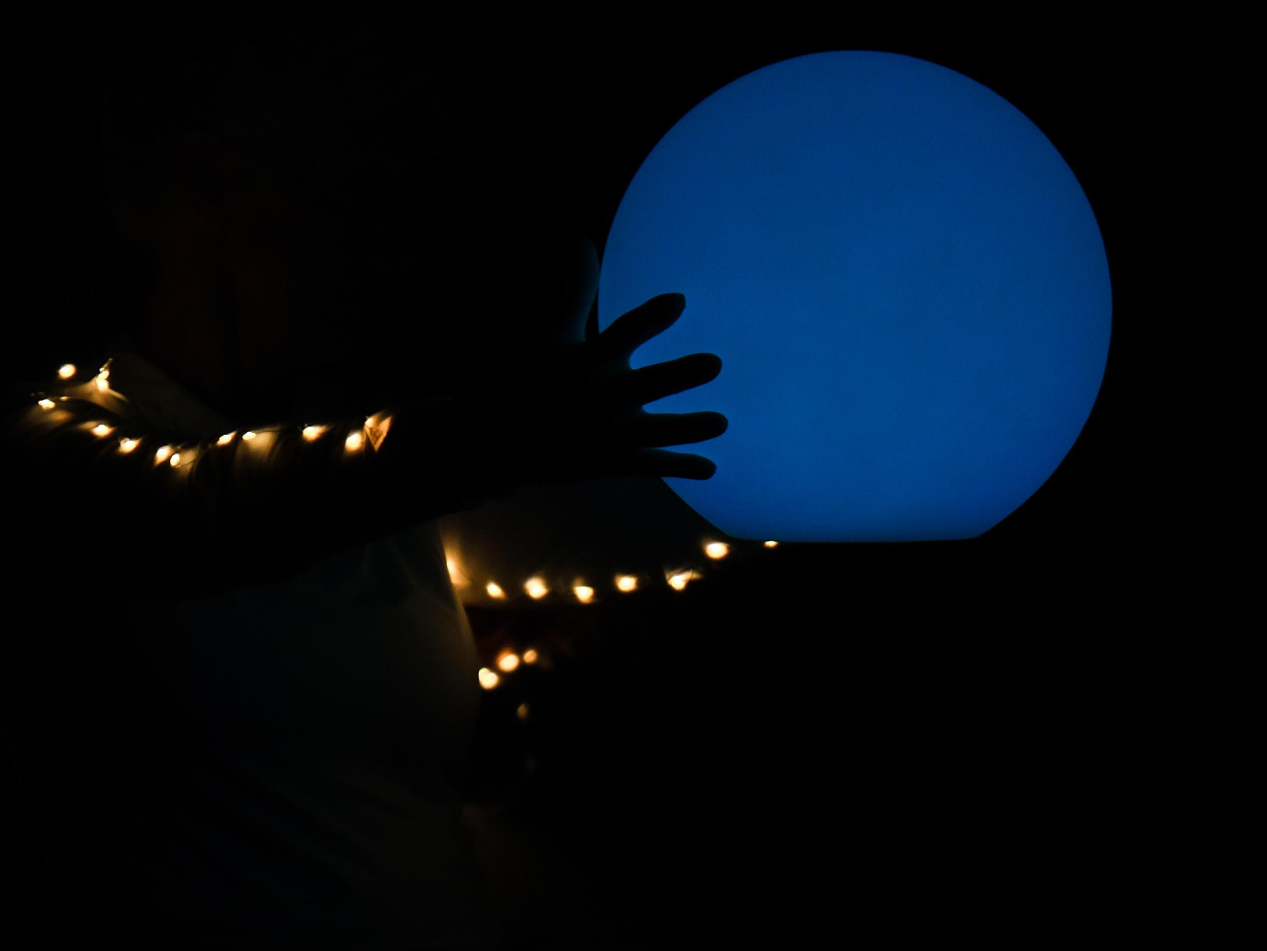MAK-TheatervandeNacht-fotoMiekeBrouwer
