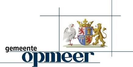 logo_opmeer