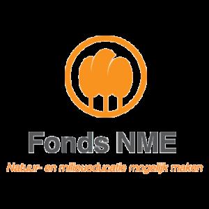 Fonds NME