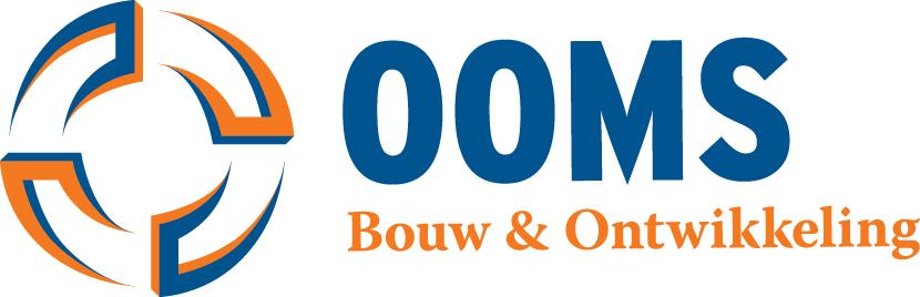 Ooms Bouw & Ontwikkeling