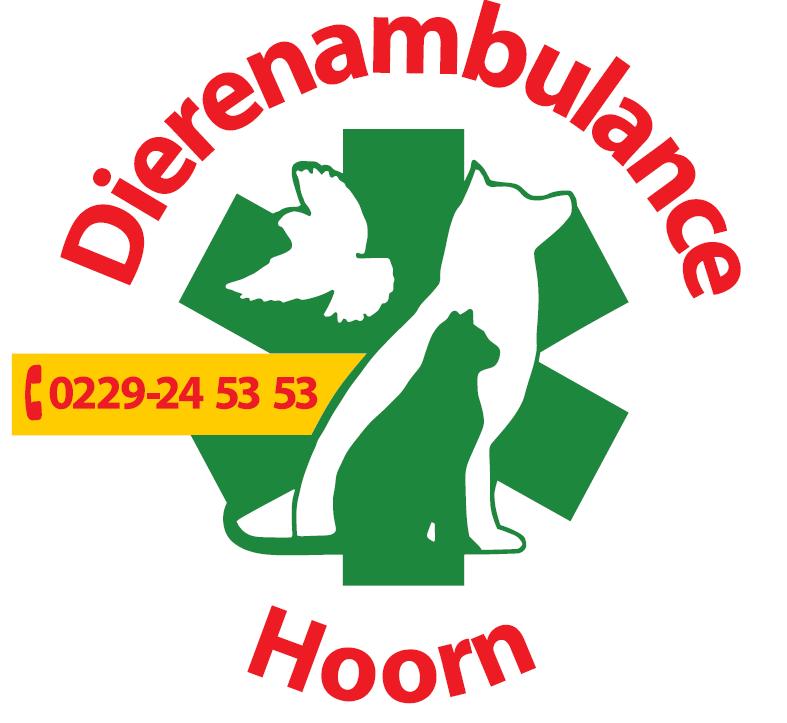 Logo-DA-Hoorn-transp