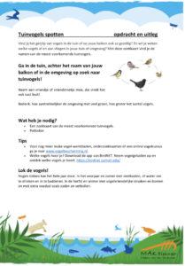 thumbnail-tuinvogels-MAKBlokweer